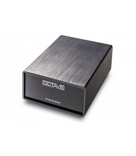 Octave Phono EQ.2