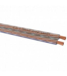 Oehlbach Speaker Wire 25