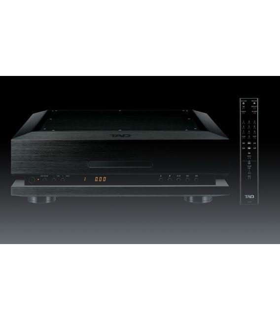 TAD D1000 MkII