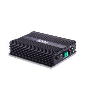 Audio System AU 500.1