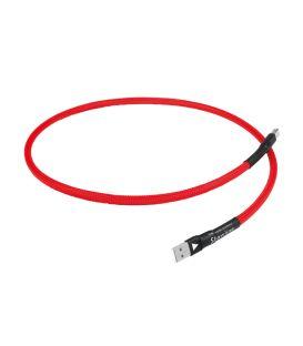Chord Shawline USB
