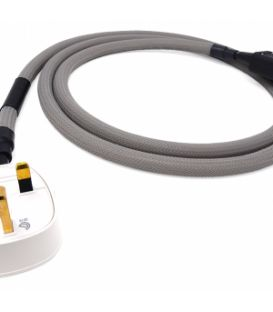Chord Shawline Power Cord