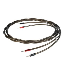 Chord EpicXL Speaker Cable