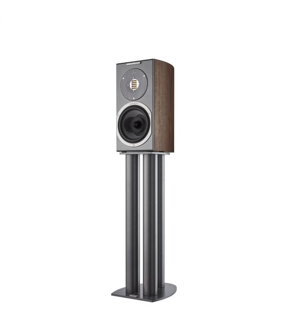 Audiovector R 1 Avantgarde