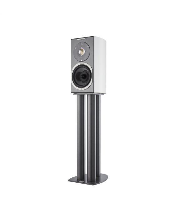 Audiovector R 1 Arreté