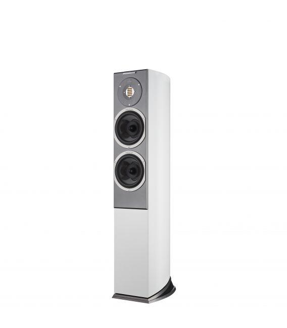 Audiovector R 3 Arreté