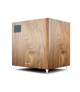 Acoustic Energy AE108²