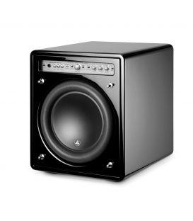 JL audio Fathom f1 10v2-GLOSS