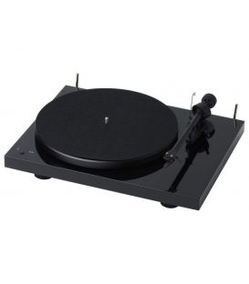 Pro-Ject DEBUT RECORDMASTER