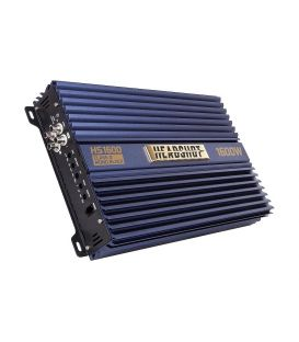 Kicx HS 1600