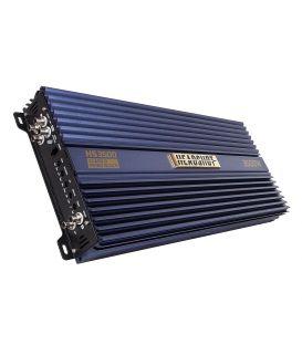Kicx HS 3500