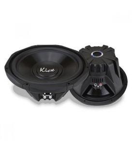 Kicx STQ 300
