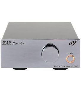 EAR Yoshino Phono Box MM only