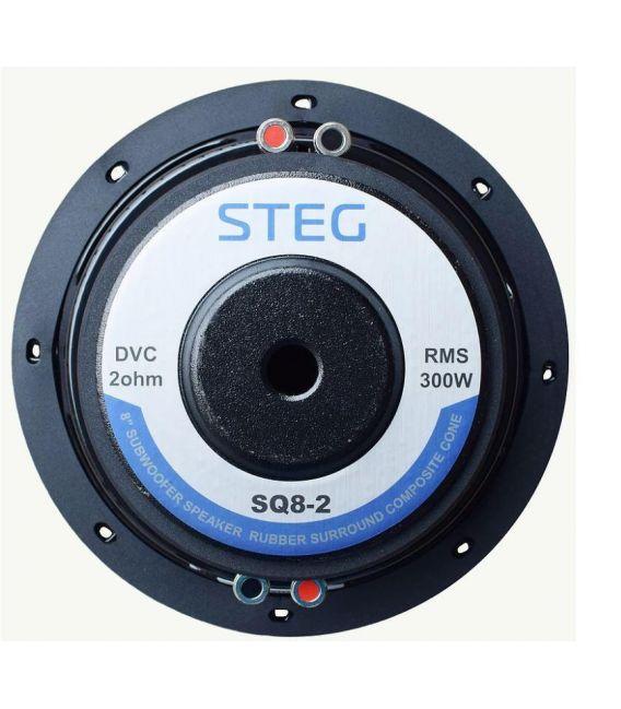 Steg SQ8-2