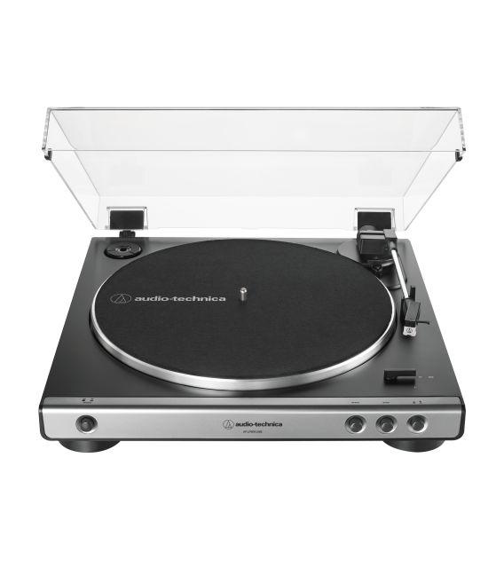 audio technica AT-LP60X-USB