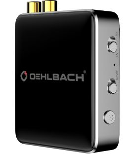 Oehlbach BTR Evolution 5.0