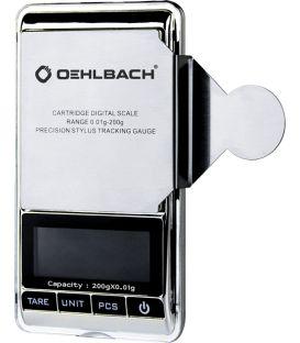Oehlbach Tonearm Balance