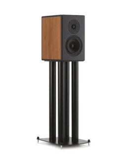 Falcon Acoustics R.A.M Studio ST 10