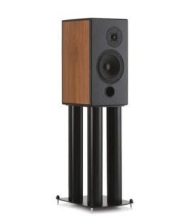 Falcon Acoustics R.A.M ST 20