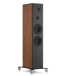 Falcon Acoustics R.A.M ST30