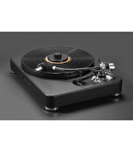 SME Audio Model 6