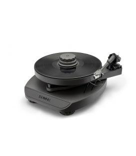 SME Audio Model 12A