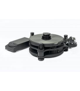 SME Audio Model 15