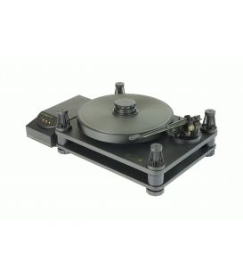 SME Audio Model 20/3