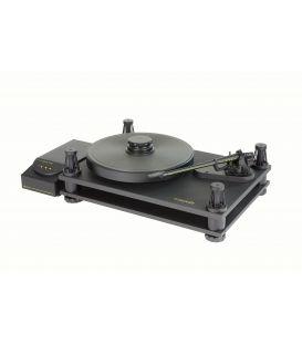 SME Audio Model 20/12