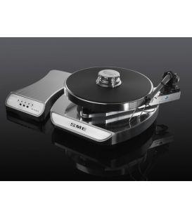 SME Audio Synergy Diamond