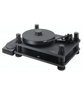 SME Audio Model 30/12