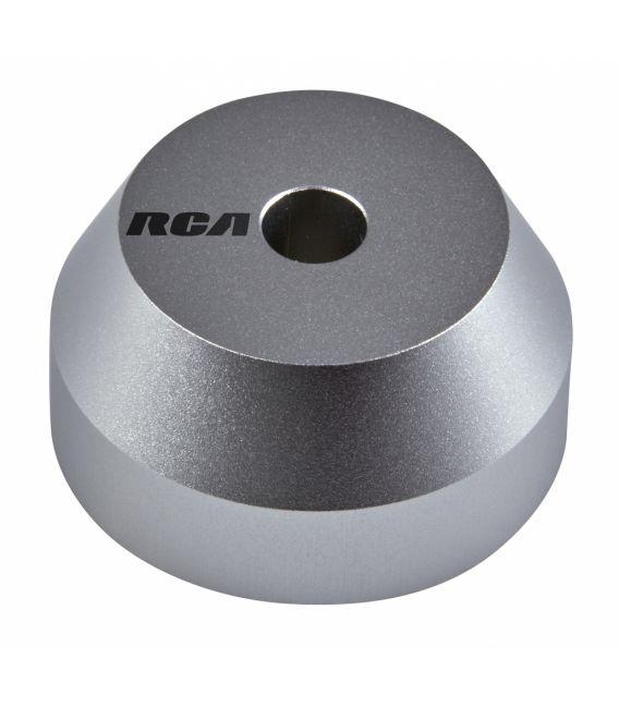 """RCA 7"""" Singlu adapteris"""