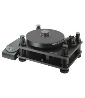 SME Audio Model 30/2