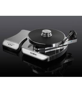SME Audio Model 12 Diamond series