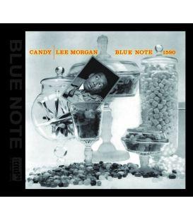 Lee Morgan - Candy