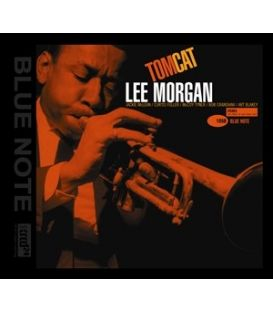Lee Morgan - Tom Cat
