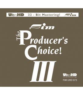 Producer's Choice III