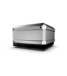 IsoTek EVO3 Titan (Includes Premier C19 Power Cable)