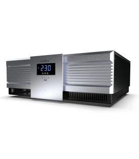 IsoTek EVO3 Nova (Includes Premier C19 Power Cable)