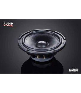 Audio System ALG650C