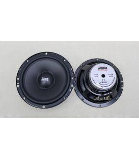 Audio System AM650C