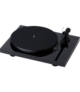 Pro-Ject DEBUT RECORDMASTER II