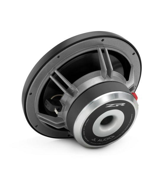 JL Audio JLZR800-CW