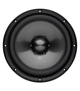 JL Audio ZR800-CW