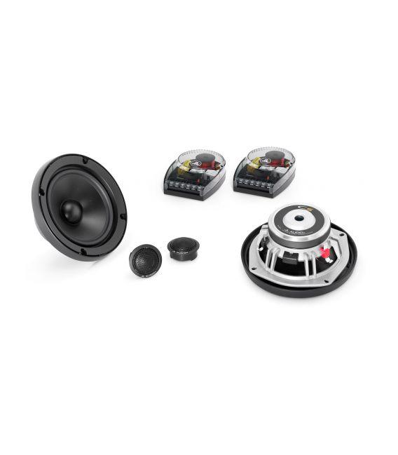 JL Audio JLC5-525