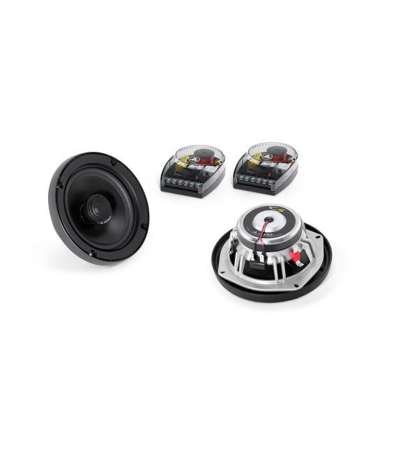 JL Audio JLC5-525X