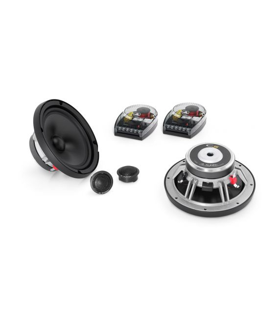 JL Audio JLC5-650