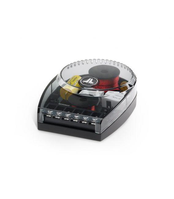 JL Audio JLC5-650X