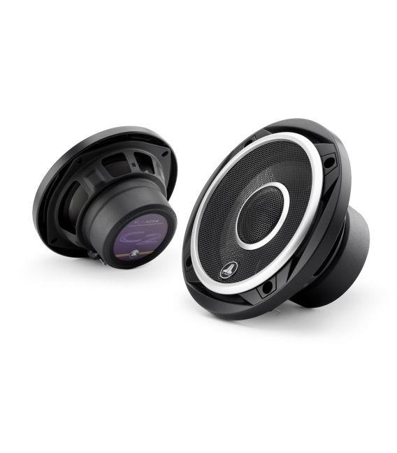 JL Audio JLC2-525X