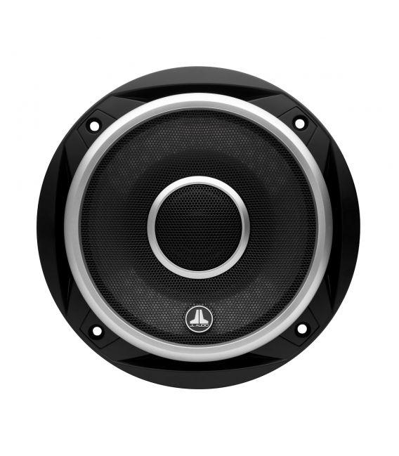 JL Audio JLC2-650X